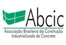 Associação Brasileira da Construção Industrializada de Concreto
