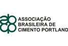 Associação Brasileira de Cimento Portland